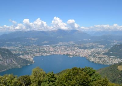 trip vanuit camping international bellavilletta