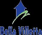 Bella Villetta verhuur luxe chalets aan het Lugano meer